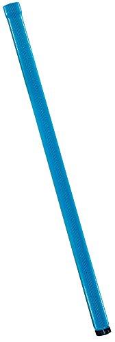 Cornat Schwengelpumpenzubehör Rippenfilter, Schlitzweite 0,3 mm, 1 1/4' x 100 cm / Garten Bewässerung / PZB0354100